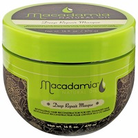 440113-macadamia-natural-oil-care-treatment-deep-repair-masque-for-dry-and-damaged-hair-470ml