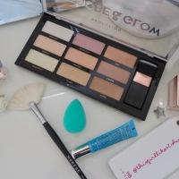 Profusion Makeup