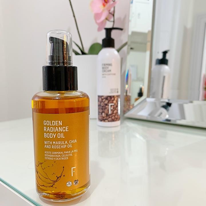 Freshly Cosmetics Toxic Free &Detox