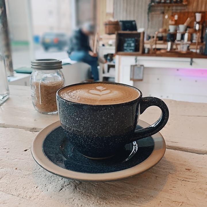 Toro Coffee